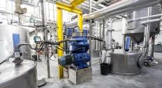 Solutions pour le traitement des déchets avec des huiles et des graisses