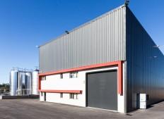 ENC Bioenergy