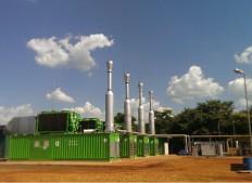 Guatapará Energia