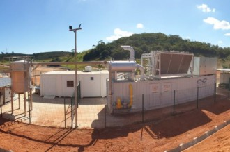 ENC Energy Brasil plans to reach 60 megawatts (MW) of capacity by 2024