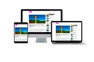 Article Online - ENC Energy in Jornal Maranhão