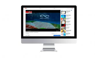 Exame Informática TV - Soluciones Microsoft 365