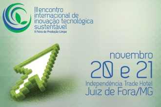 III International Meeting on Sustainable Technological Innovation