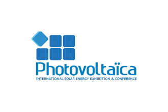 ENC Energy no evento Photovoltaica