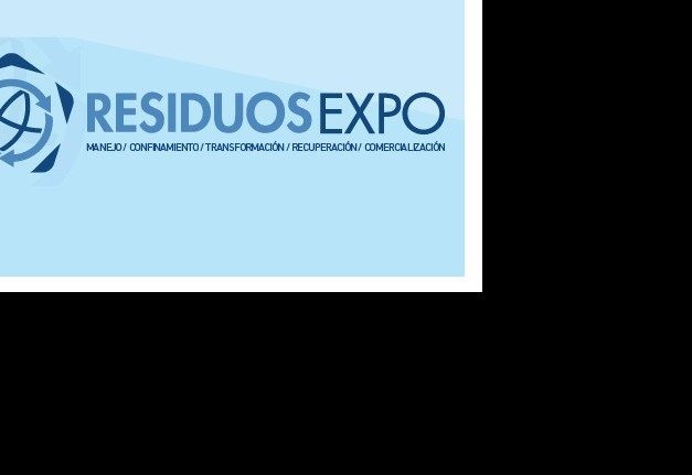 ENC Energy at Residuos Expo
