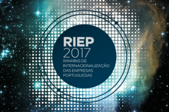 ENC Energy on RIEP 2017