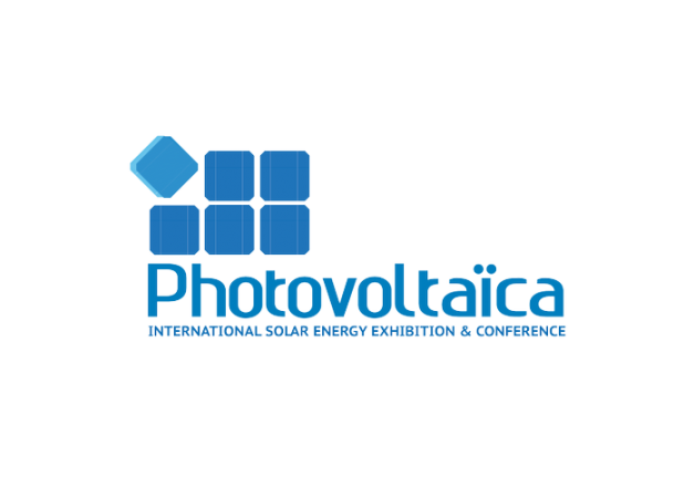 ENC Energy at Photovoltaica