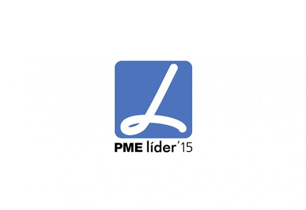 ENC Power distinguida com estatuto PME Líder 2015