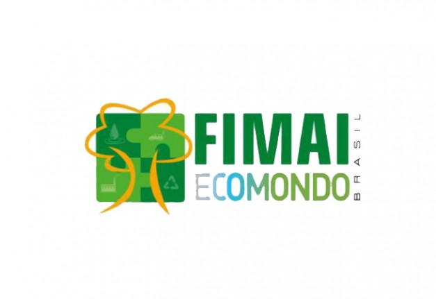 ENC Energy at FIMAI ECOMONDO 2015
