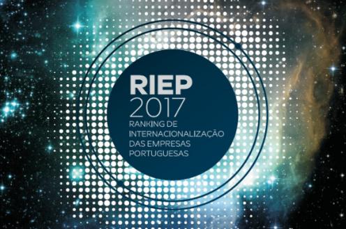 ENC Energy no RIEP 2017